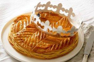 1-galette-des-rois-frangipane-